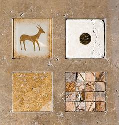 Декоративная плитка для стен или как изменить интерьер