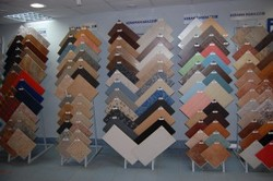 Как выбрать потолочную плитку: критерии для выбора и прочие нюансы