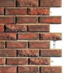 Как выбрать размер фасадной плитки?
