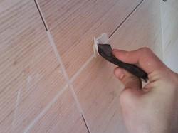 Настенная плитка: красиво, надежно и практично