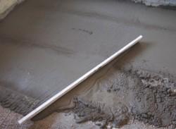 Облицовка фасадов плиткой: недорого, надежно и очень практично
