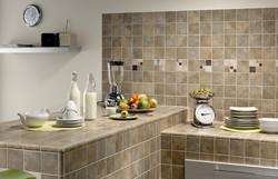 Особенности плитки и критерии ее выбора для разных помещений