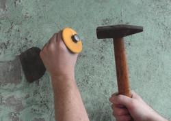 Подготовка стен под плитку: выравнивание, штукатурка, укладка