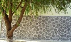 Размеры фасадной плитки