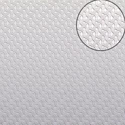 Виды потолочной плитки - инжекционная